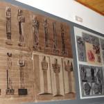 Sculpture designs 1